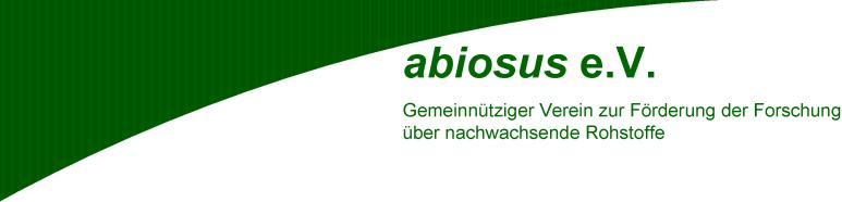 abiosus e.V.